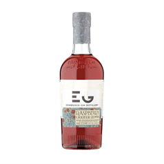 Edinburgh Gin - Raspberry Liqueur, 20%, 50cl